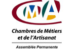 Partenaire PMEBTP - CMA-RVB