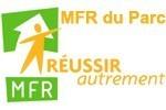 Partenaire PMEBTP - LOGO_MFR_DU_PARC