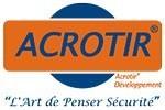 Partenaire PMEBTP - ACROTIR