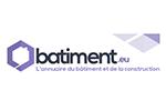 Partenaire PMEBTP - BATIMENT_EU.PNG