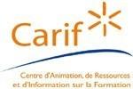 Partenaire PMEBTP - CARIF