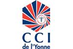 Partenaire PMEBTP - CCIYONNE.PNG