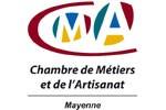Partenaire PMEBTP - CHAMBRE