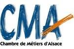 Partenaire PMEBTP - CMAALSACE