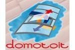 Partenaire PMEBTP - DOMOTOIT
