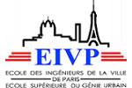 Partenaire PMEBTP - EIVP