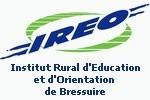 Partenaire PMEBTP - LOGO-2006-150-100-IREO