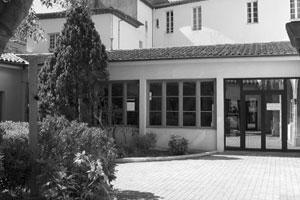 Relais MISSION LOCALE LAGNY SUR MARNE (77)
