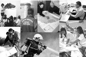 Relais MISSION LOCALE DE SOUSTONS (40)