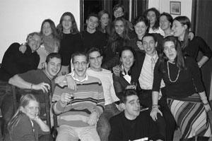 Relais CENTRE LOUIS GATIGNON (18)