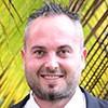 Profil INGÉNIEUR TRAVAUX / CONDUCTEUR DE TRAVAUX pour un recrutement