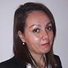 Profil CHARGÉE DE PROJET AMO/AMOE  pour un recrutement