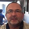 Profil DESSINATEUR PROJETEUR CVC BIM / REVIT MEP pour un recrutement