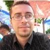 Profil CHEF DE BUREAU pour un recrutement