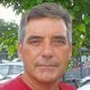 Profil CHEF DE CHANTIER TP pour un recrutement
