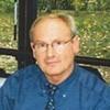 PMEBTP - CV Manager de transition / responsable d\'exploitation