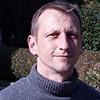 Profil FORMATEUR HYGIÈNE SÉCURITÉ ENVIRONNEMENT pour un recrutement