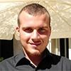 Profil PLOMBIER pour un recrutement