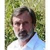 CV Ing�nieur senior vrd am�nagement urbain g�nie civil / expert eau & assainissement