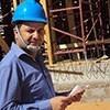 Profil DESSINATEUR ARCHITECTURE ET METREUR pour un recrutement