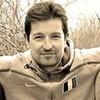 Profil CHARPENTIER / MONTEUR OSSATURE BOIS pour un recrutement