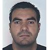 Profil CHAUFFEUR SPL / BTP pour un recrutement