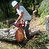 PMEBTP - CV Menuisier fabricant poseur bois – alu – pvc