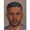 Profil DIAGNOSTIQUEUR TECHNIQUE IMMOBILIER pour un recrutement
