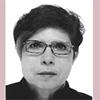 Profil ARCHITECTE DPLG / MAÎTRE D'OEUVRE pour un recrutement