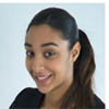 Profil ASSISTANTE ADMINISTRATIVE/ASSISTANTE RH pour un recrutement