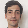 Profil GESTIONNAIRE DE FLOTTE AUTOMOBILE pour un recrutement