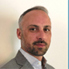 Profil CHEF DE PROJET / CHARGÉ D'AFFAIRES pour un recrutement