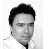 Profil COLLABORATEUR D'ARCHITECTE pour un recrutement