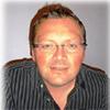 Profil AGENT DE MAITRISE SAV / CONSEILLER COMMERCIAL pour un recrutement