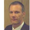 Profil RESPONSABLE D'AFFAIRES EN SECURITE ELECTRONIQUE AUTOMATISME INFORMATIQUE INDUSTRIELLE pour un recrutement