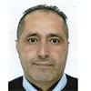 Profil AGENT DE MAINTENANCE ET D'ENTRETIEN/CHAUFFEUR (VL, PL, TC) pour un recrutement