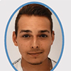 Profil TECHNICO-COMMERCIAL pour un recrutement