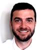 Profil ÉBÉNISTE - CHEF D'ATELIER pour un recrutement