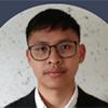 Profil ASSISTANT DE GESTION pour un recrutement