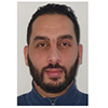 Profil MAITRE D'OEUVRE D'EXECUTION / CONDUCTEUR DE TRAVAUX TCE pour un recrutement