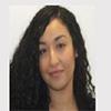 Profil CHARGÉE D'AFFAIRES/TECHNICO- COMMERCIALE pour un recrutement