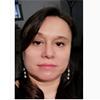 Profil RESPONSABLE ACHATS ET APPROVISIONNEMENTS pour un recrutement