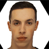 Profil EBÉNISTE CRÉATEUR / FABRIQUANT DE MOBILIER pour un recrutement
