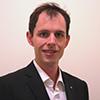 Profil PROJECT MANAGER pour un recrutement