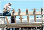 Découvrir les matériaux Les produits du bois