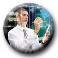 Métier Ingénieur des réseaux télécoms