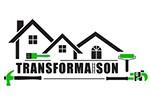TRANSFORMAISON