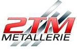 Logo client 2tm Métallerie - Rugoway
