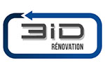 3ID RENOVATION
