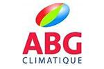 ABG CLIMATIQUE